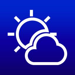 方块天气软件