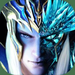 龙之怒吼无限钻石破解版v1.4.0 安卓版