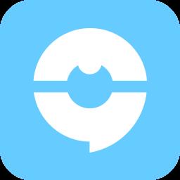YOWU app
