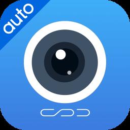 车叮咚Mini车机app