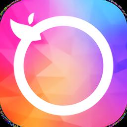 动态壁纸精灵app最新版