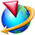 ug nx12.0正式版