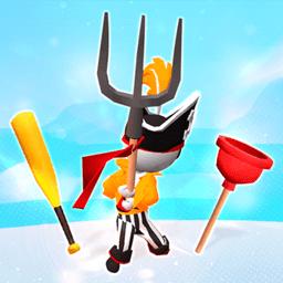 赋企猫app