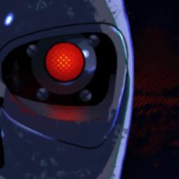 �K�Y者生存中文版(Terminator Survival)