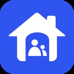 网易圈圈官方版v0.8.1 安卓版