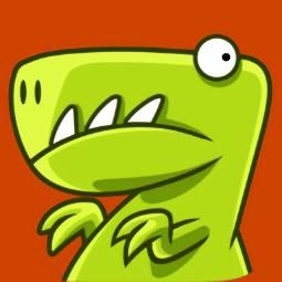 疯狂恐龙公园无限骨头破解版