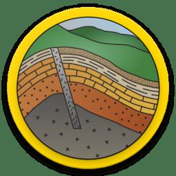 地质学家关卡解锁版