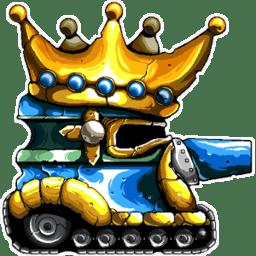 铁血十字军无限钻石版
