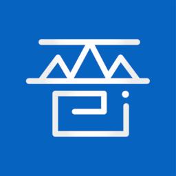 山西三晋通app