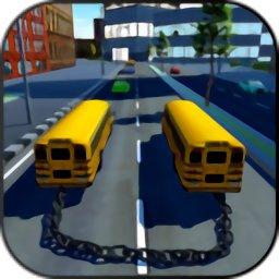 学校公交车模拟器手机版