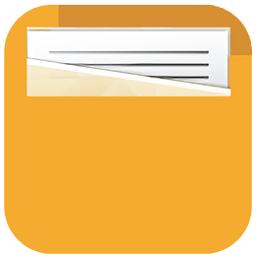 分类文件管理(category file)