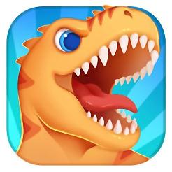 侏罗纪救援免费中文版
