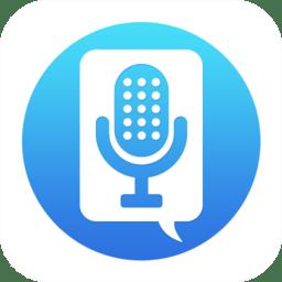 文字转语音配音app