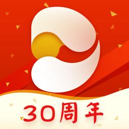 东莞证券掌证宝app