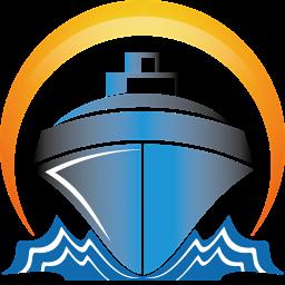 船货之家app