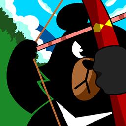 熊熊谷防卫战修改版