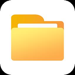 DS文件管理器