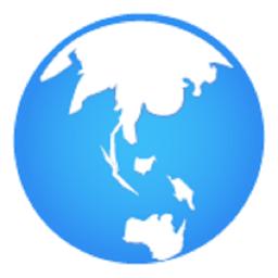 更快浏览器手机版v4.1.1 安卓版