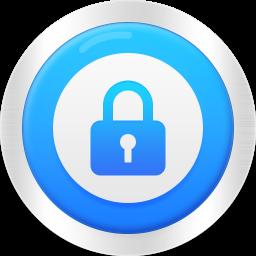 程序加密(program encrypting)
