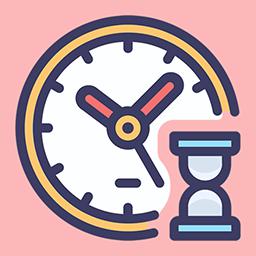 StarStar社区