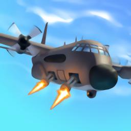 108在线课堂
