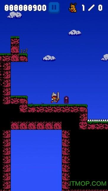 最难的城堡逃亡手游
