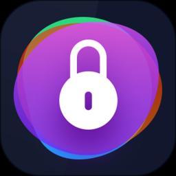 猛犸象(银行卡收款)