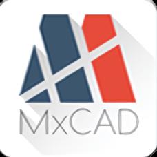 MxCAD看图手机版