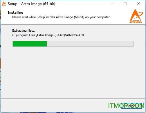 Astra Image破解版