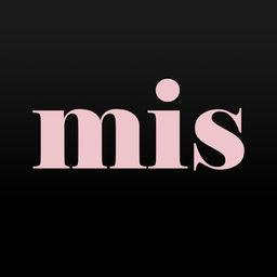 mis谧舍(共享衣橱)