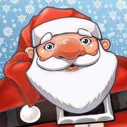 圣诞老人的村庄(Santas Village)