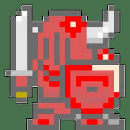 卡牌十字军中文版(Card Crusade)