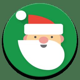 Google追踪圣诞老人(Santa Tracker)