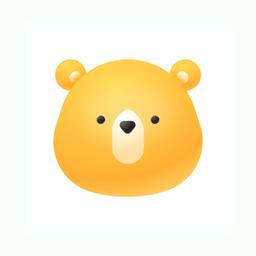 妙笔小熊少儿美术