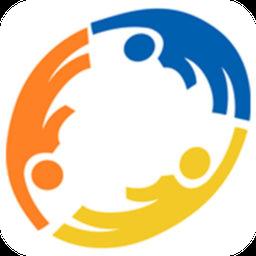 慧鼎移动app