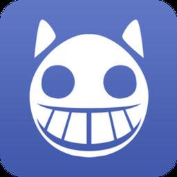 仙境传说守爱百科软件v1.0.5 安卓版