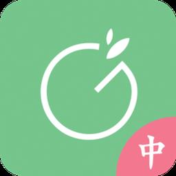 芭乐派app