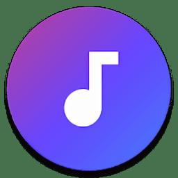 墨灵音乐手机版v3.0 安卓版