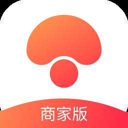 蘑菇街商家版app