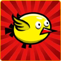 飞鸟环探险v1.0 安卓版