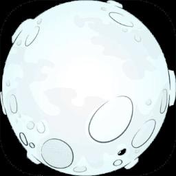 小行星带v1.0.0 安卓版