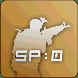 Strike Port: Destruction中文版
