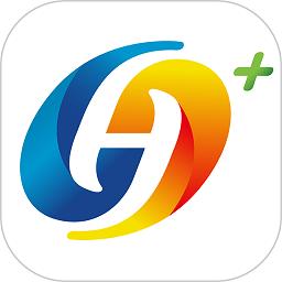 投行帮v1.0.3 安卓版
