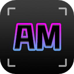 熊猫红包助手