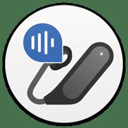 Xperia Ear Duo最新版