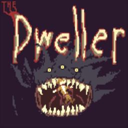 地底居民(The Dweller)