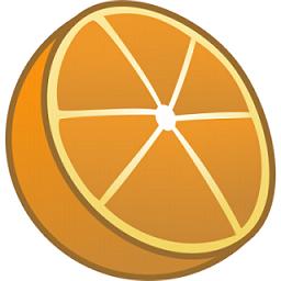 橙色电视APP