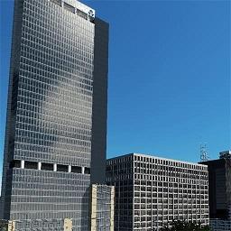 小红帽直播app
