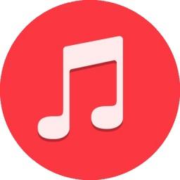 McMusicPlayer(无损音乐下载器)
