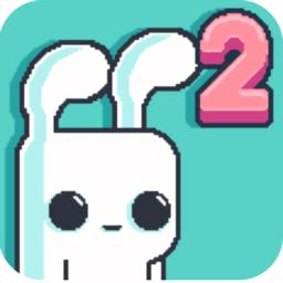 耶小兔子2(Yeah Bunny2)